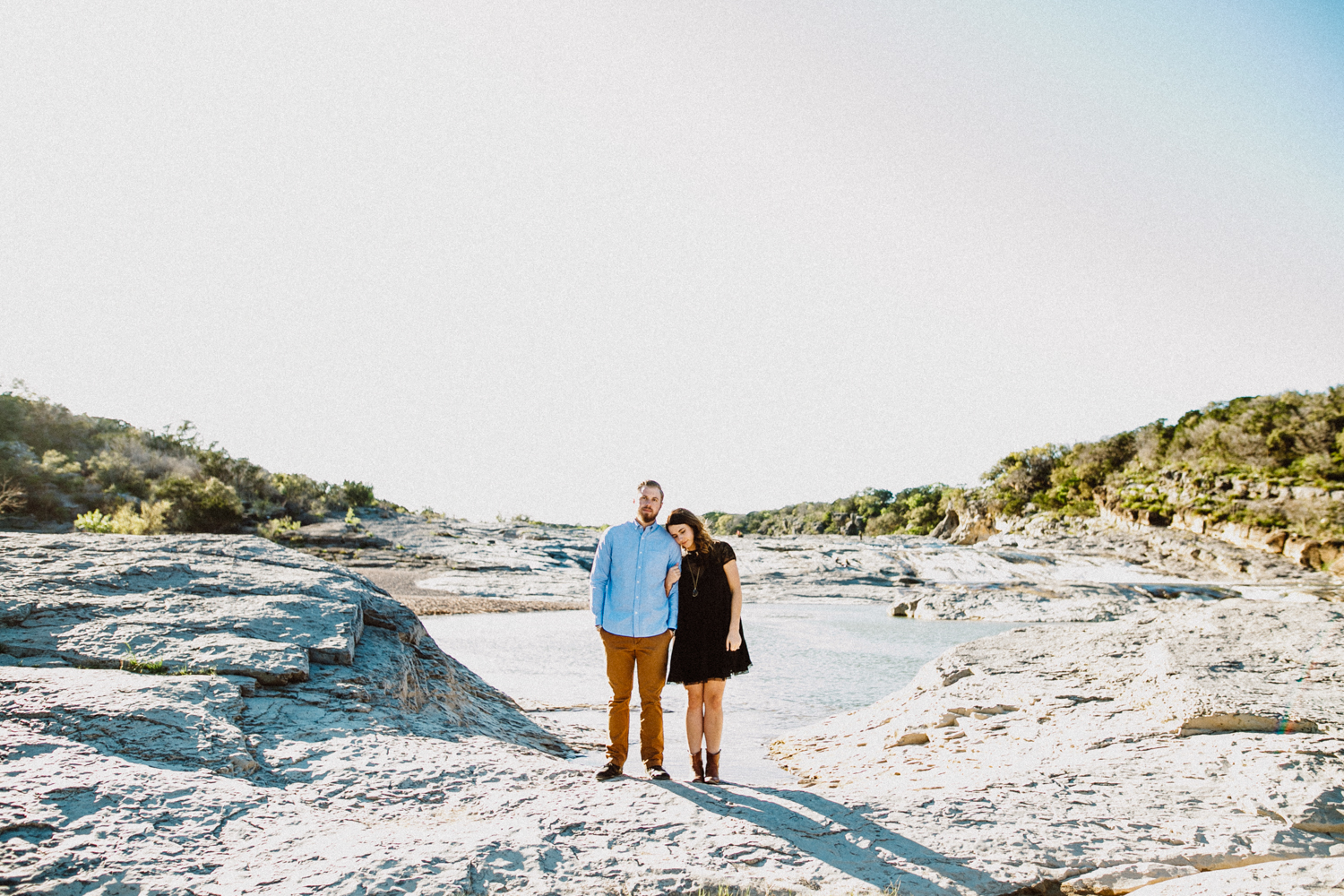 engagement-session-pedernales-falls - E+J-34.jpg