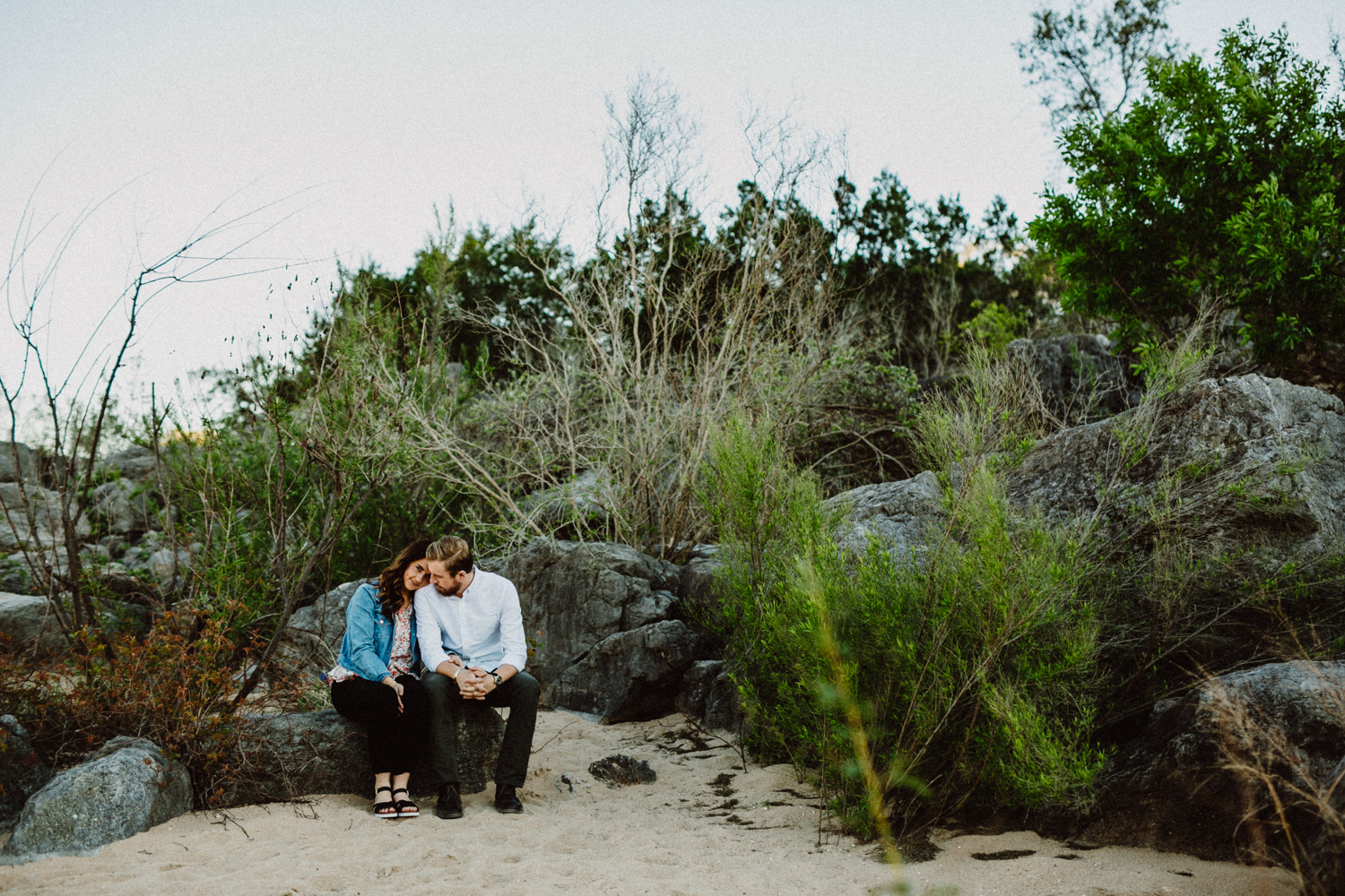 engagement-session-pedernales-falls - E+J-48.jpg