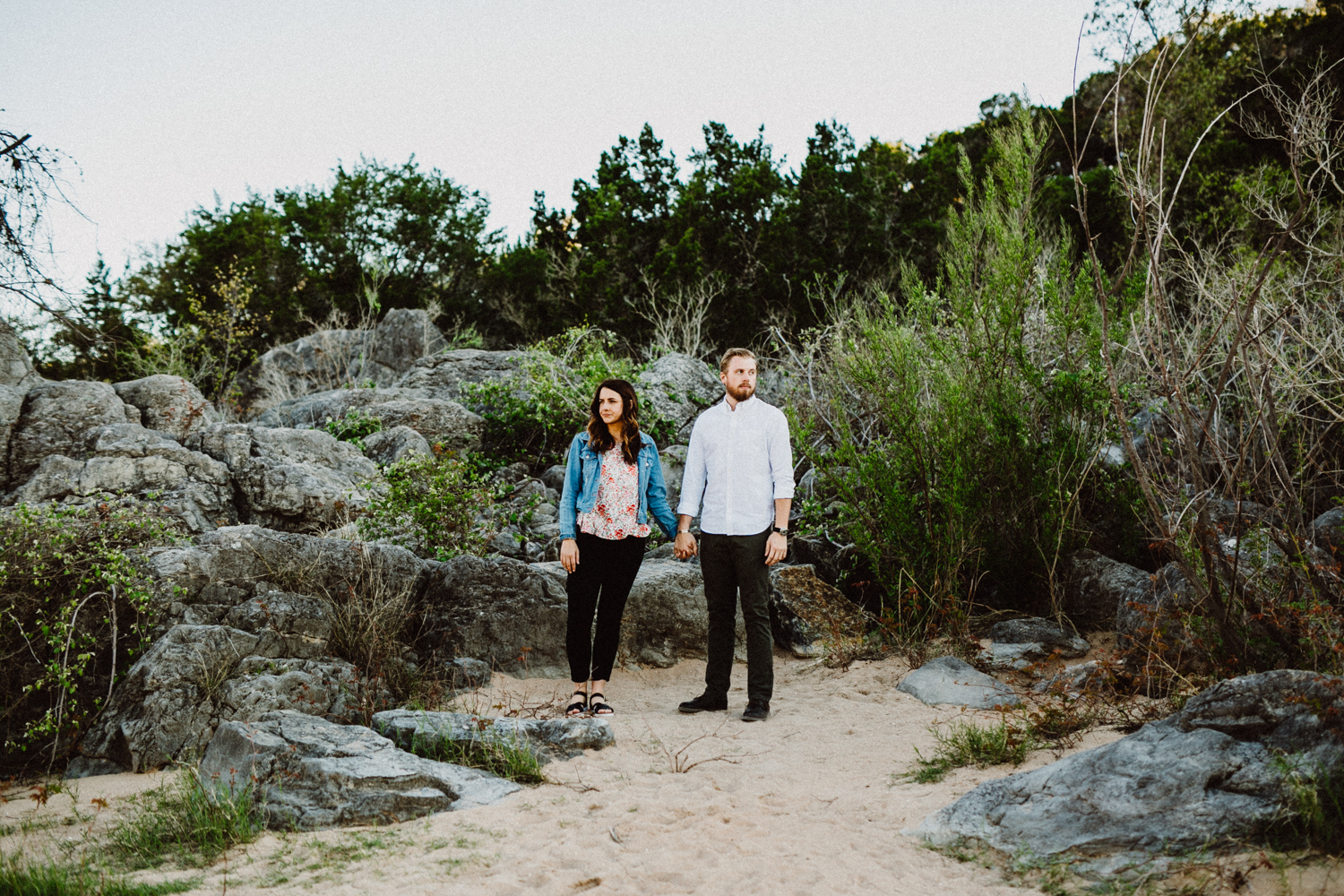 engagement-session-pedernales-falls - E+J-62.jpg