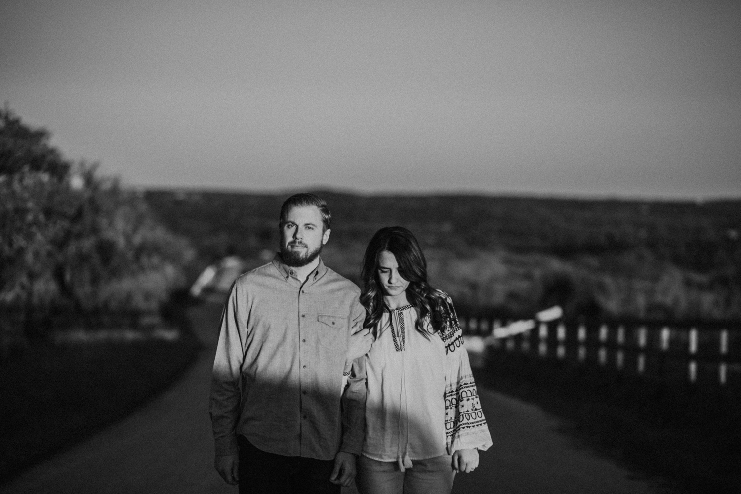 engagement-session-pedernales-falls - E+J-109.jpg