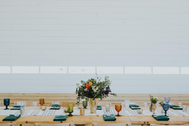 love-is-love-wedding - C&A-37.jpg