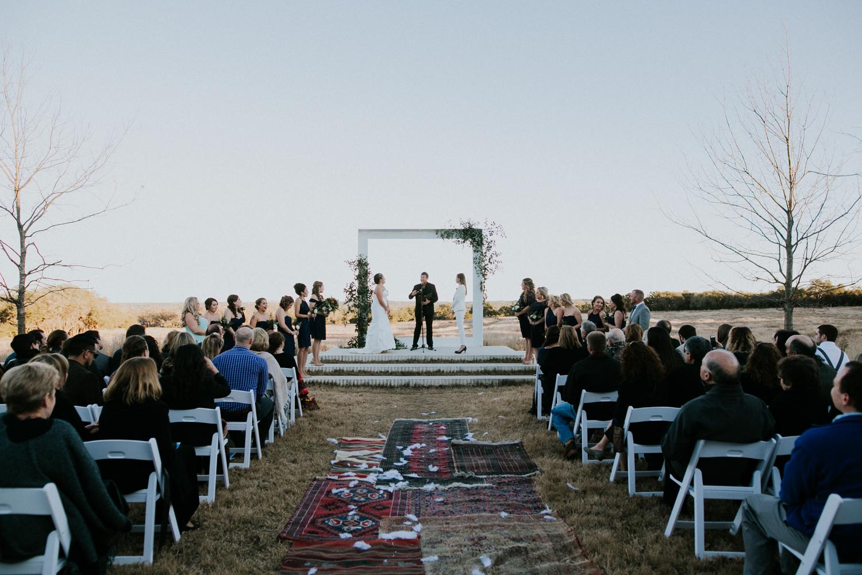 love-is-love-wedding - C&A-423.jpg