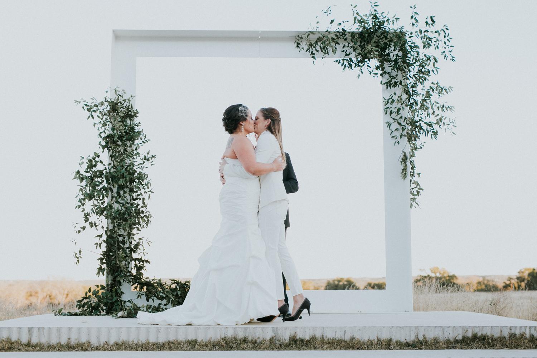 love-is-love-wedding - C&A-457.jpg