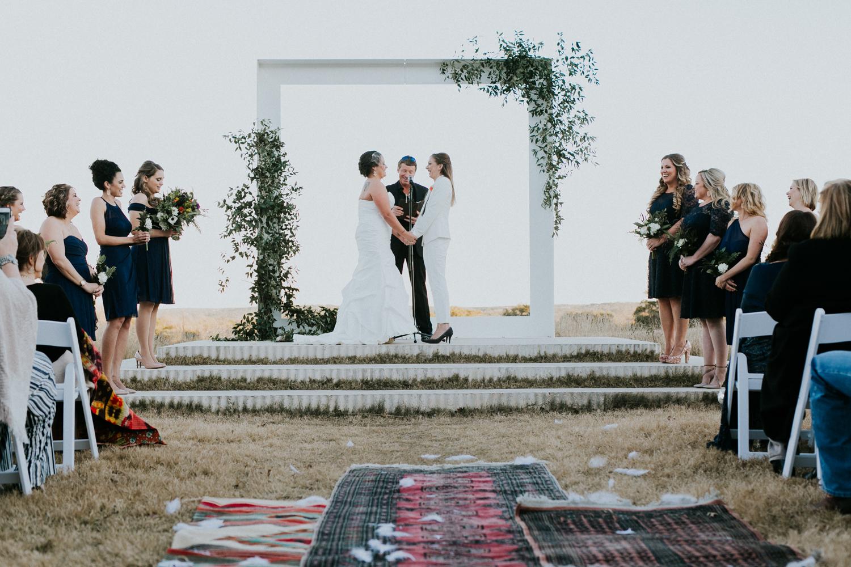love-is-love-wedding - C&A-445.jpg