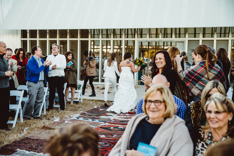 love-is-love-wedding - C&A-462.jpg