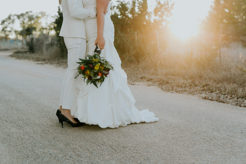 love-is-love-wedding - C&A-484.jpg