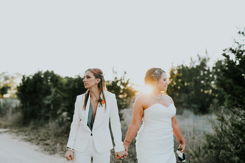 same sex wedding union austin texas