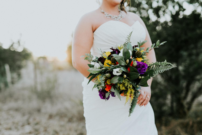 love-is-love-wedding - C&A-498.jpg