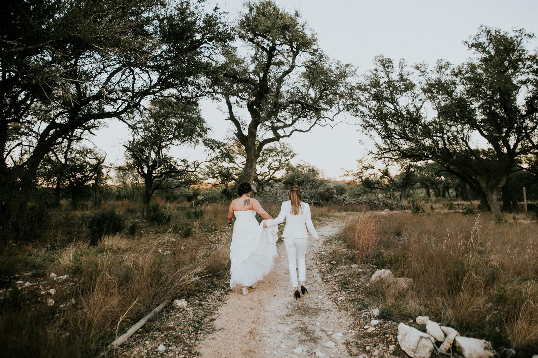 love-is-love-wedding - C&A-514.jpg