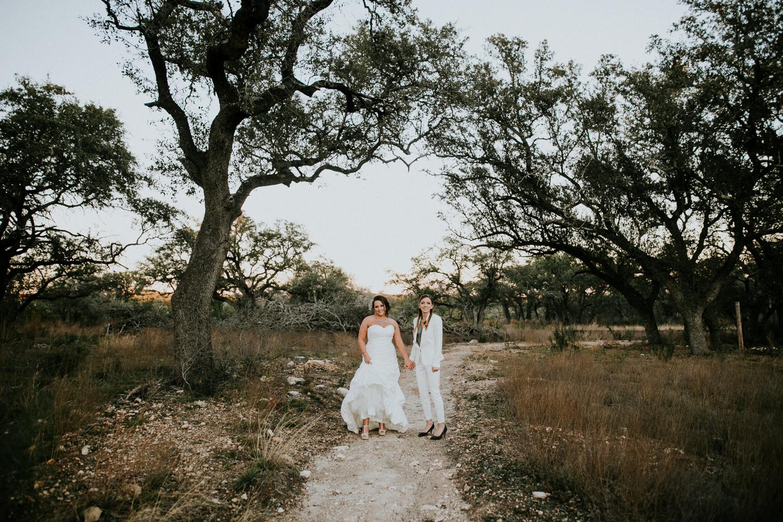 love-is-love-wedding - C&A-518.jpg