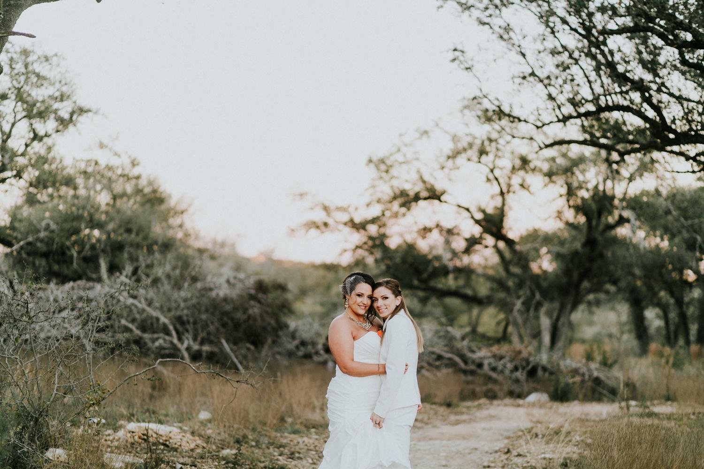 love-is-love-wedding - C&A-527.jpg