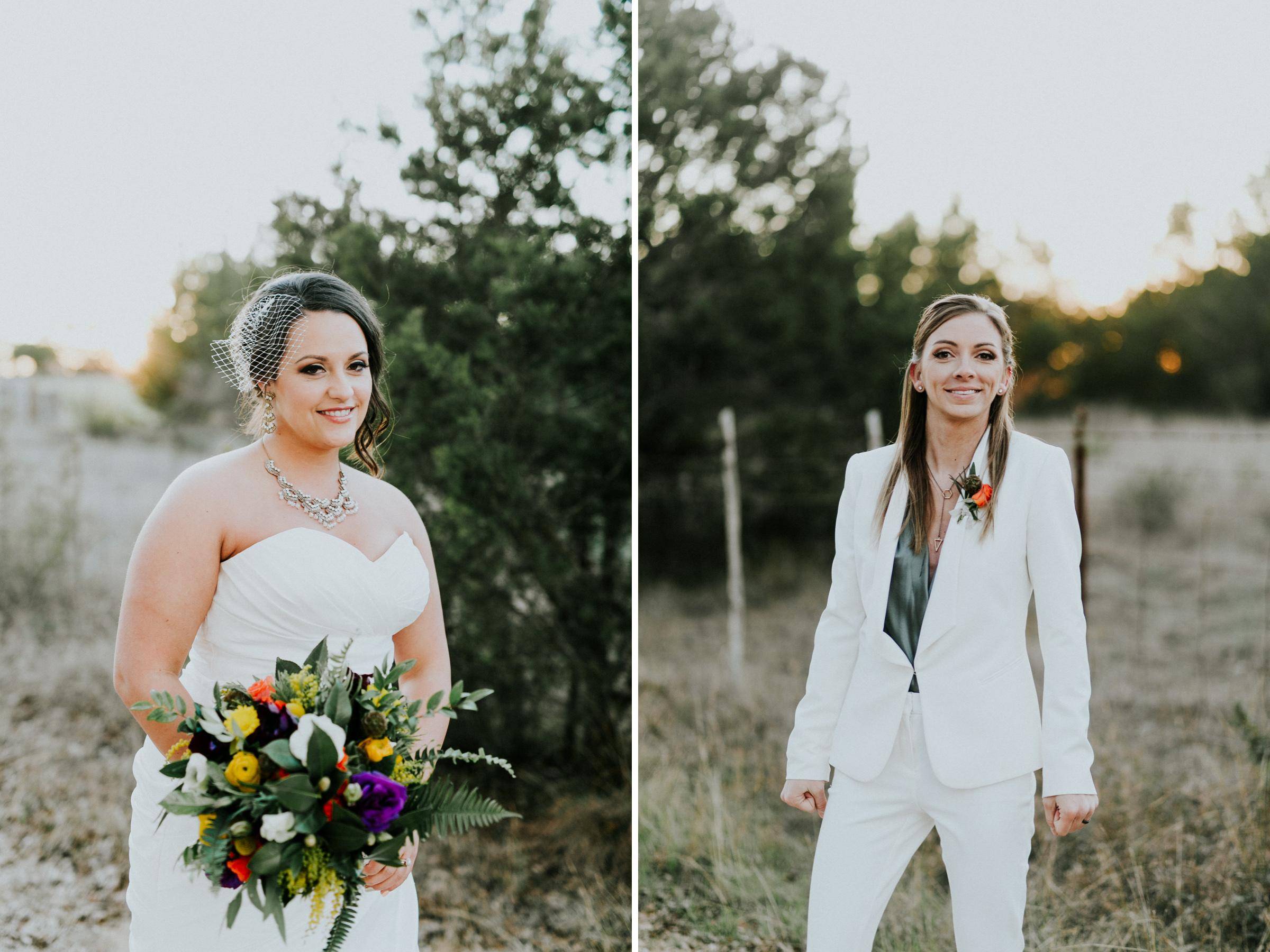 love is love wedding 3.jpg