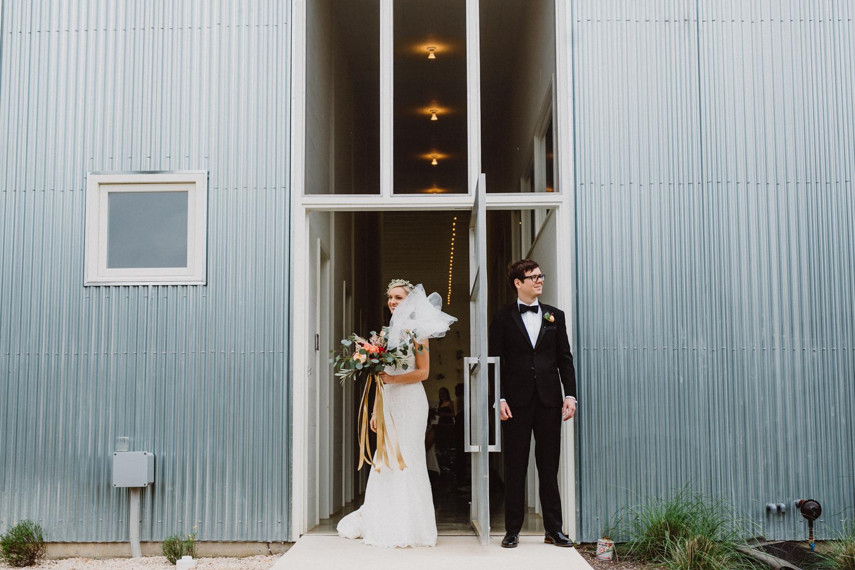 prospect-house-wedding - t+n-177.jpg