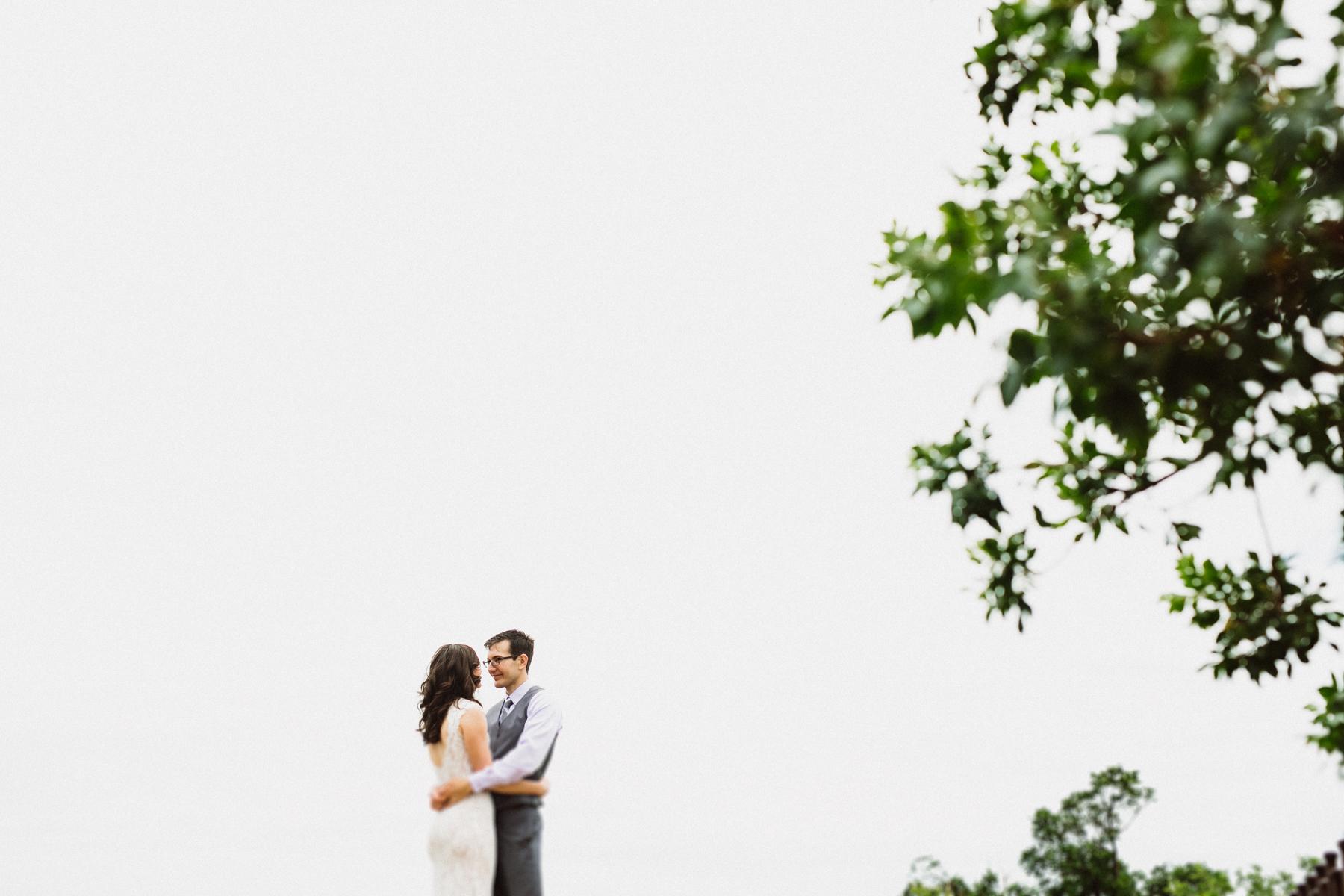 mt-bonnell-elopement - m+j-189.jpg