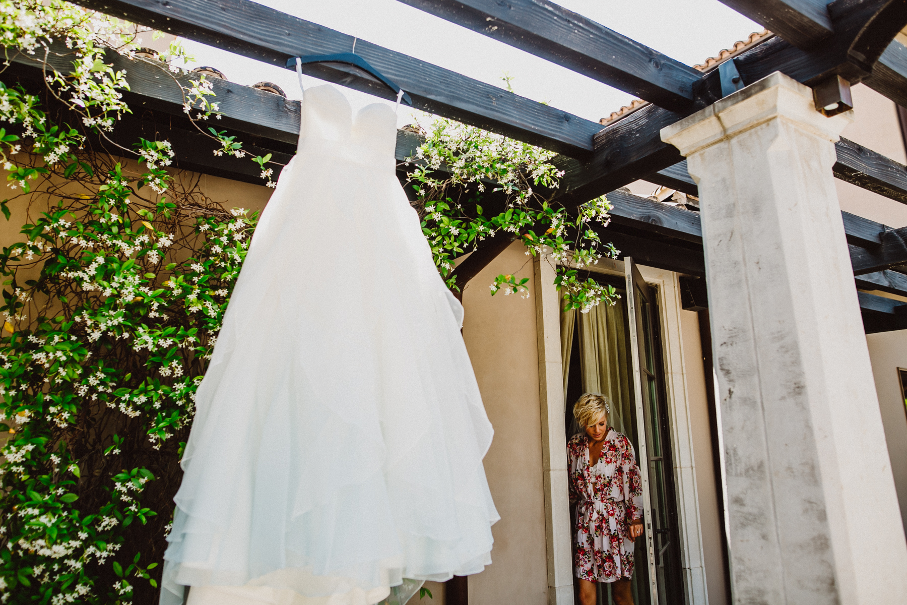 austin-home-wedding- R+R-34.jpg