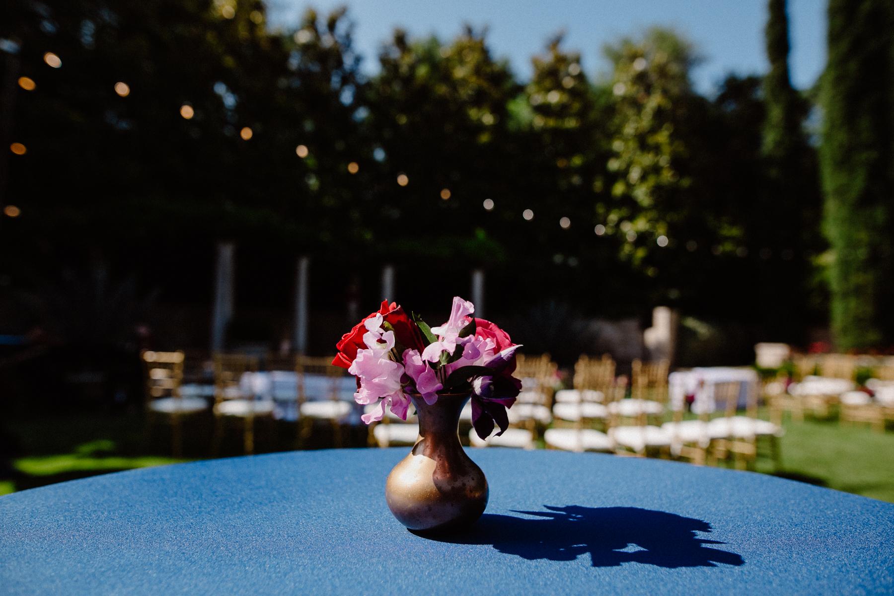 austin-home-wedding- R+R-200.jpg