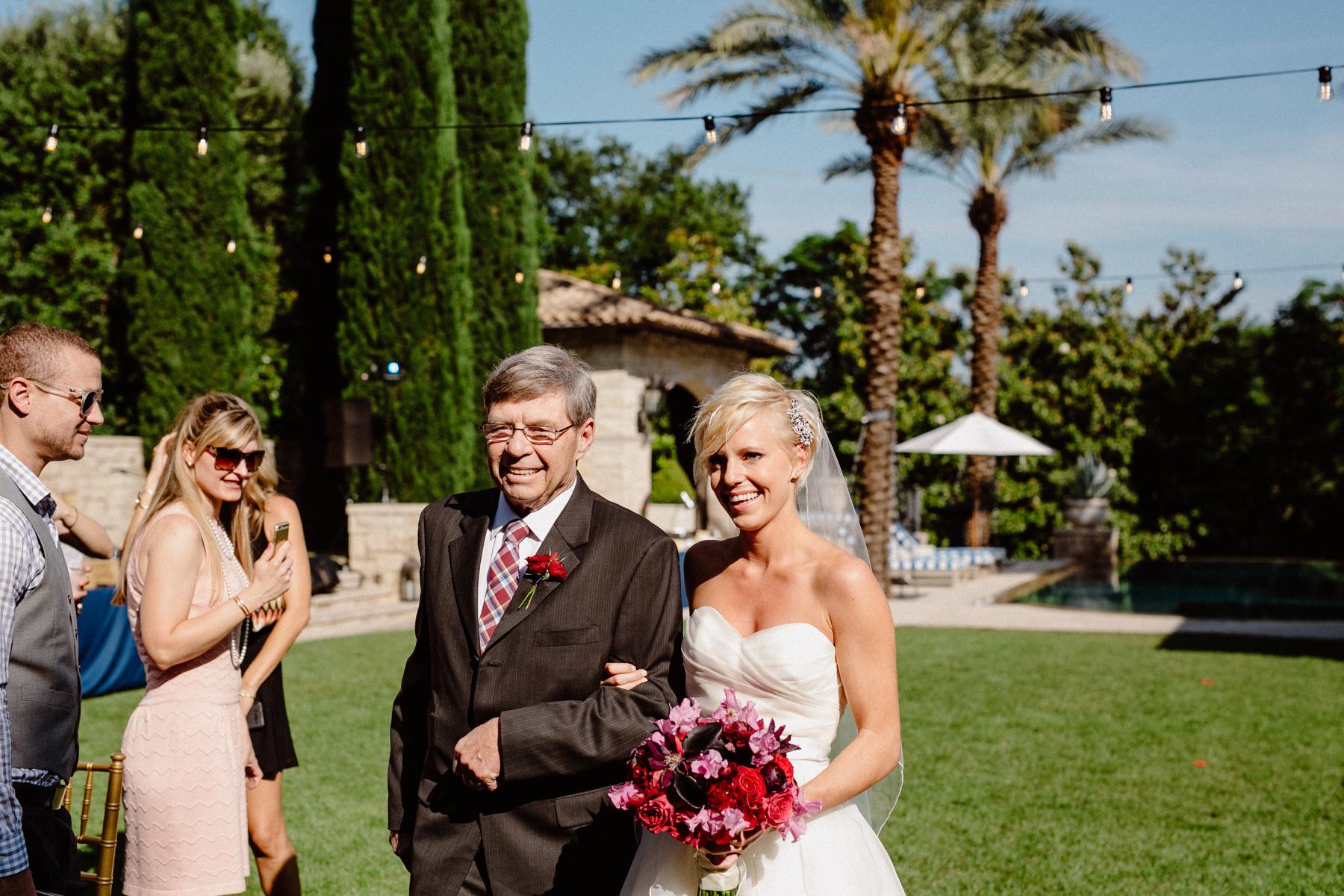 austin-home-wedding- R+R-314.jpg