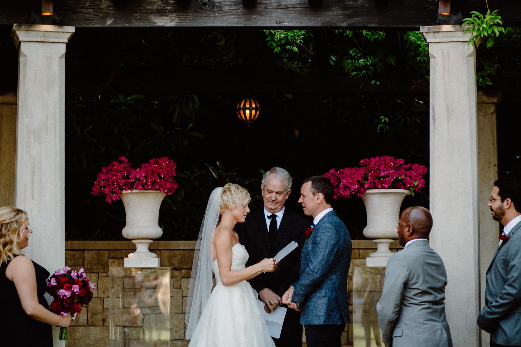 austin-home-wedding- R+R-374.jpg