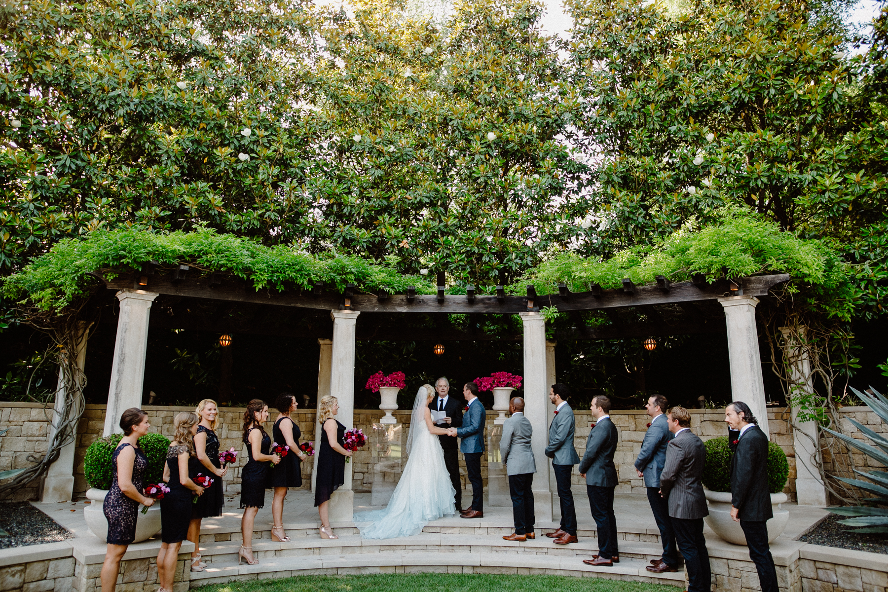 austin-home-wedding- R+R-338.jpg