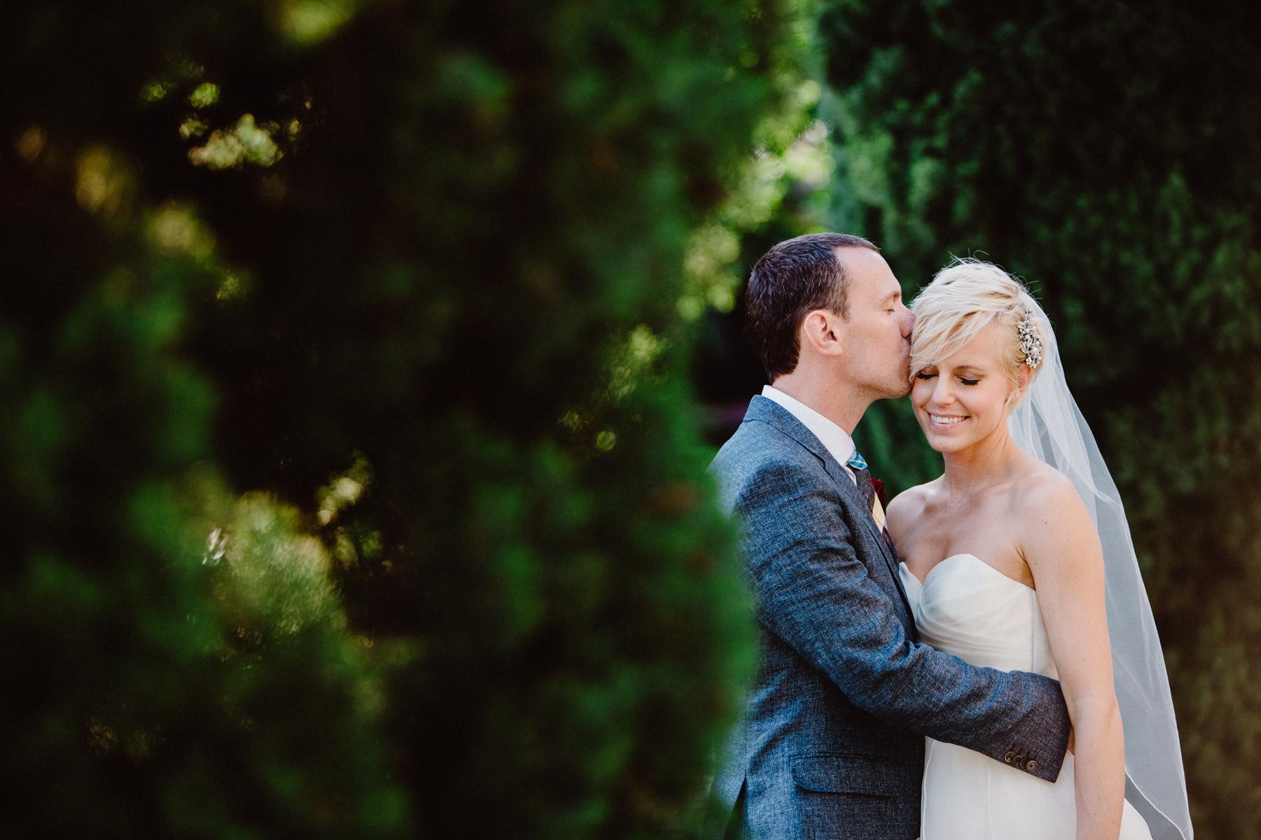 austin-home-wedding- R+R-493.jpg