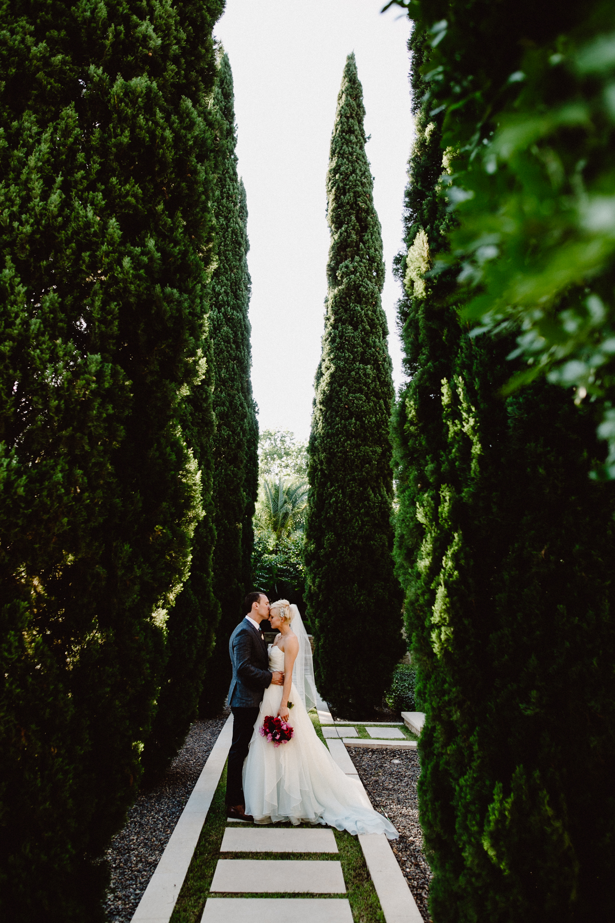 austin-home-wedding- R+R-629.jpg