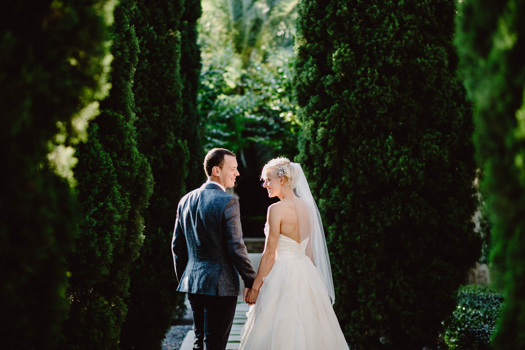 austin-home-wedding- R+R-640.jpg