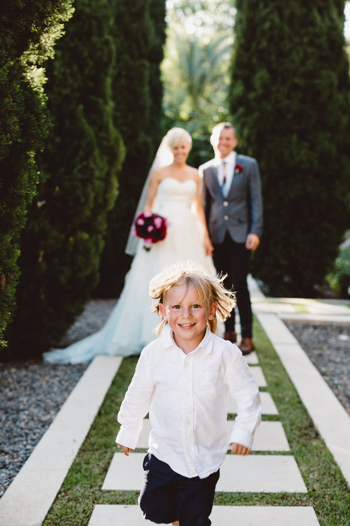austin-home-wedding- R+R-667.jpg