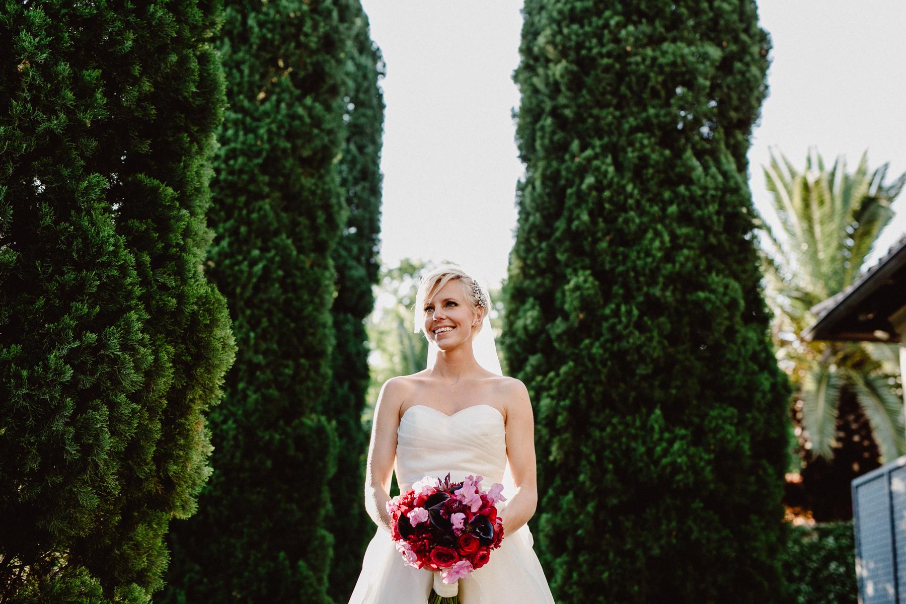 austin-home-wedding- R+R-656.jpg