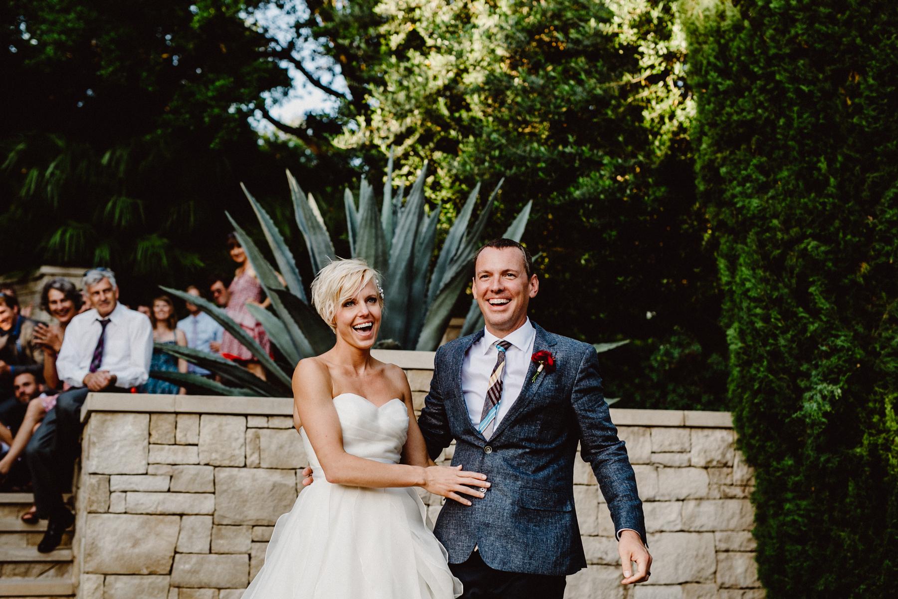 austin-home-wedding- R+R-713.jpg