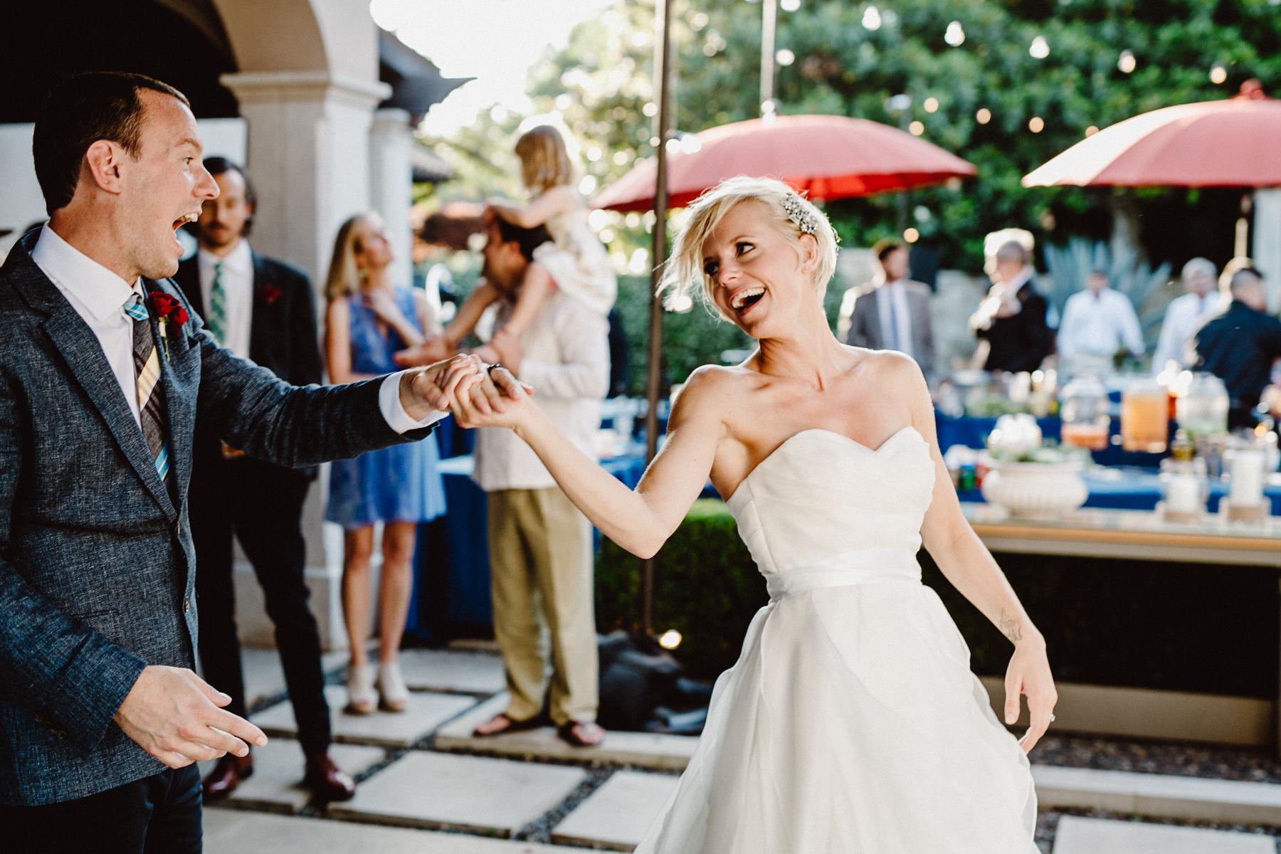 austin-home-wedding- R+R-738.jpg