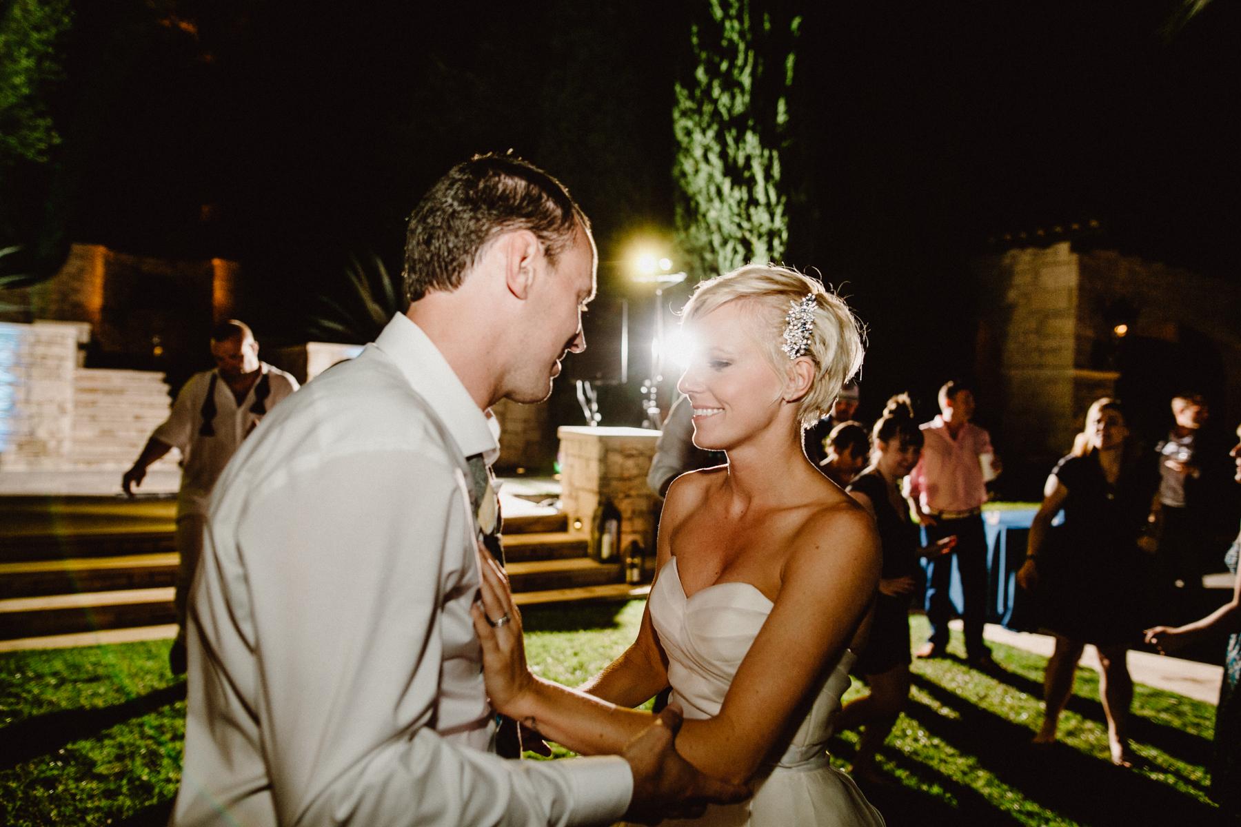 austin-home-wedding- R+R-972.jpg