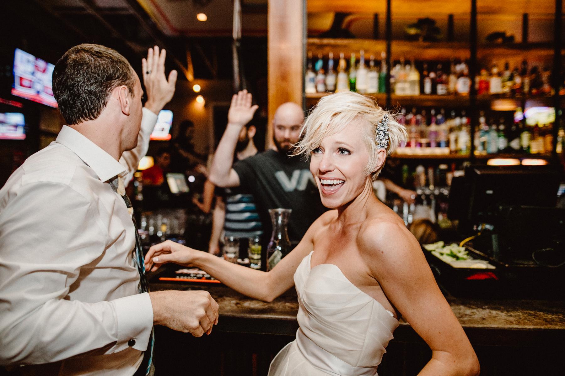 austin-home-wedding- R+R-1029.jpg