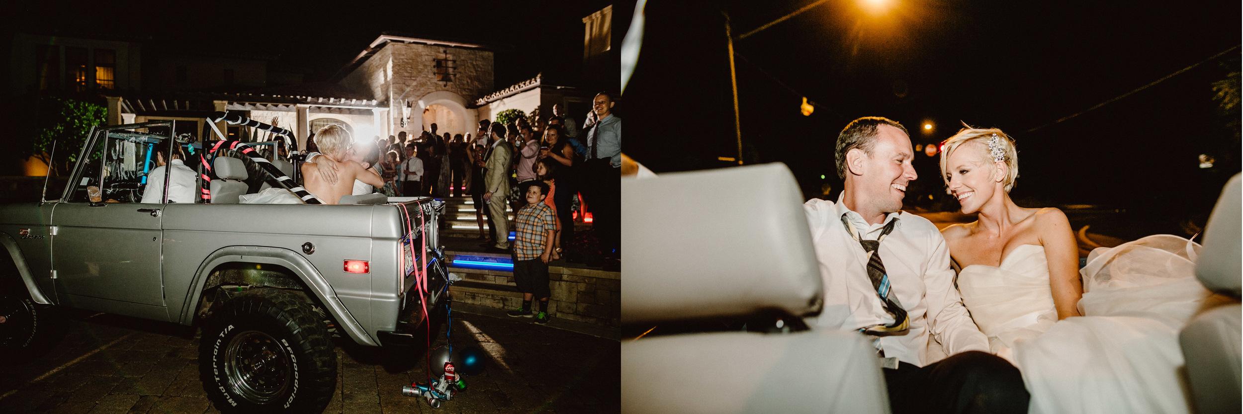 bronco-wedding-getaway - 1.jpg