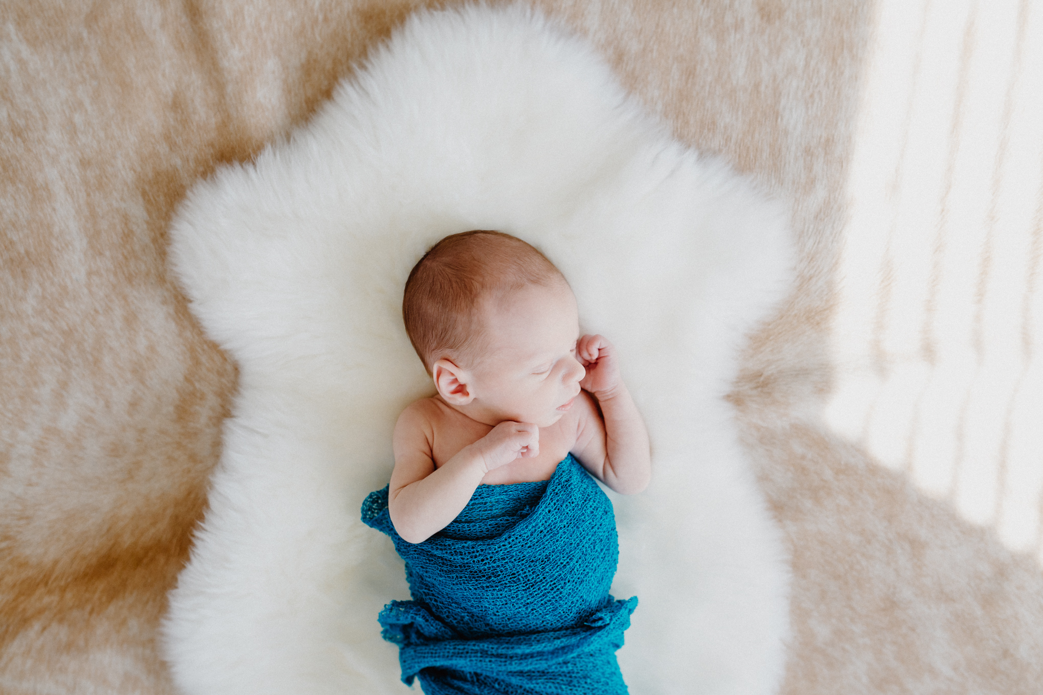 in-home-newborn-austin-dash-34.jpg