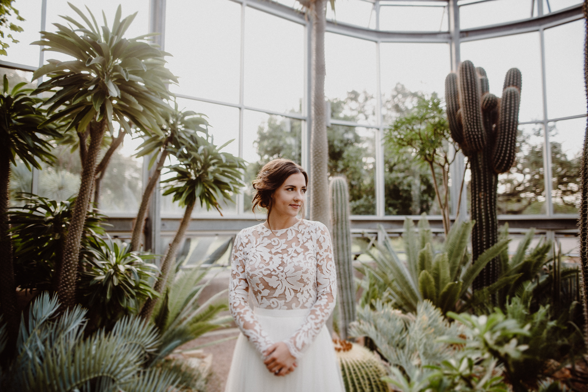 greenhouse-at-driftwood-bridals-emily-88.jpg