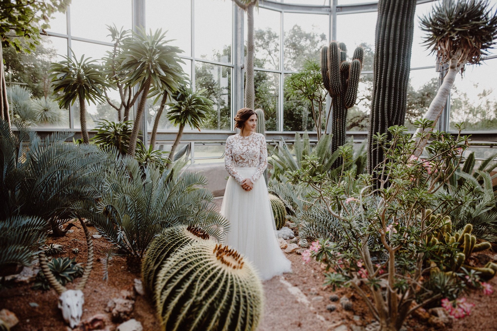 greenhouse-at-driftwood-bridals-emily-86.jpg