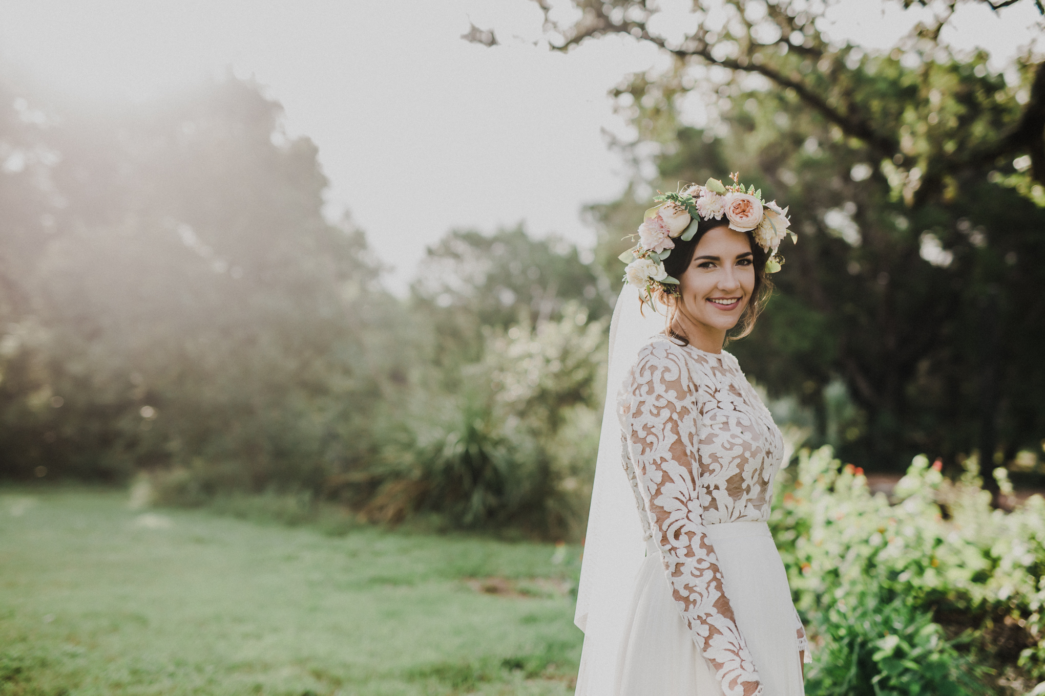 greenhouse-at-driftwood-bridals-emily-221.jpg