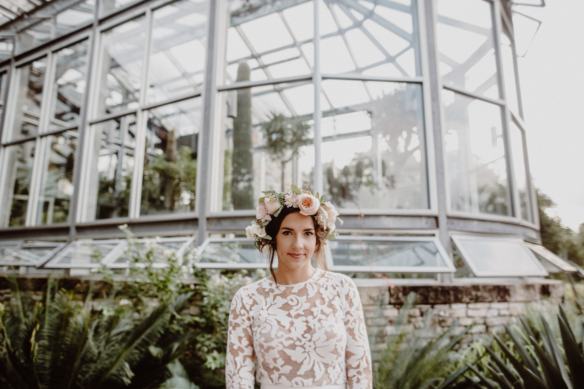 greenhouse-at-driftwood-bridals-emily-169.jpg