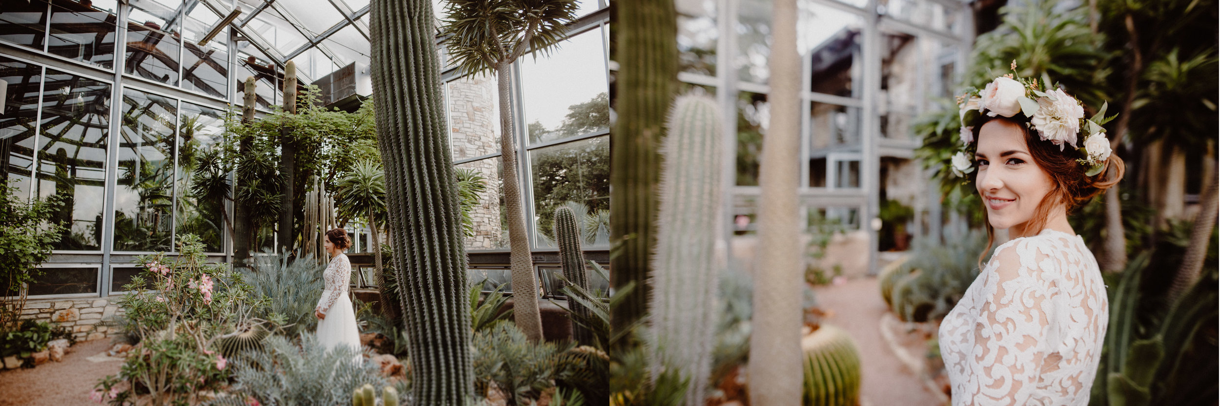 the-greenhouse-at-driftwood-bridals4.jpg