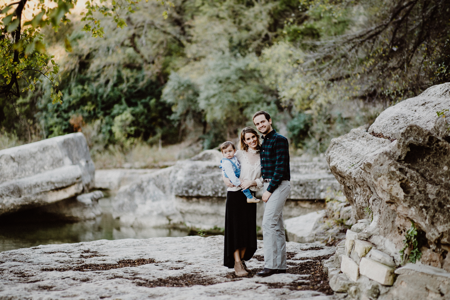 bull-creek-family-portraits- c&k-64.jpg