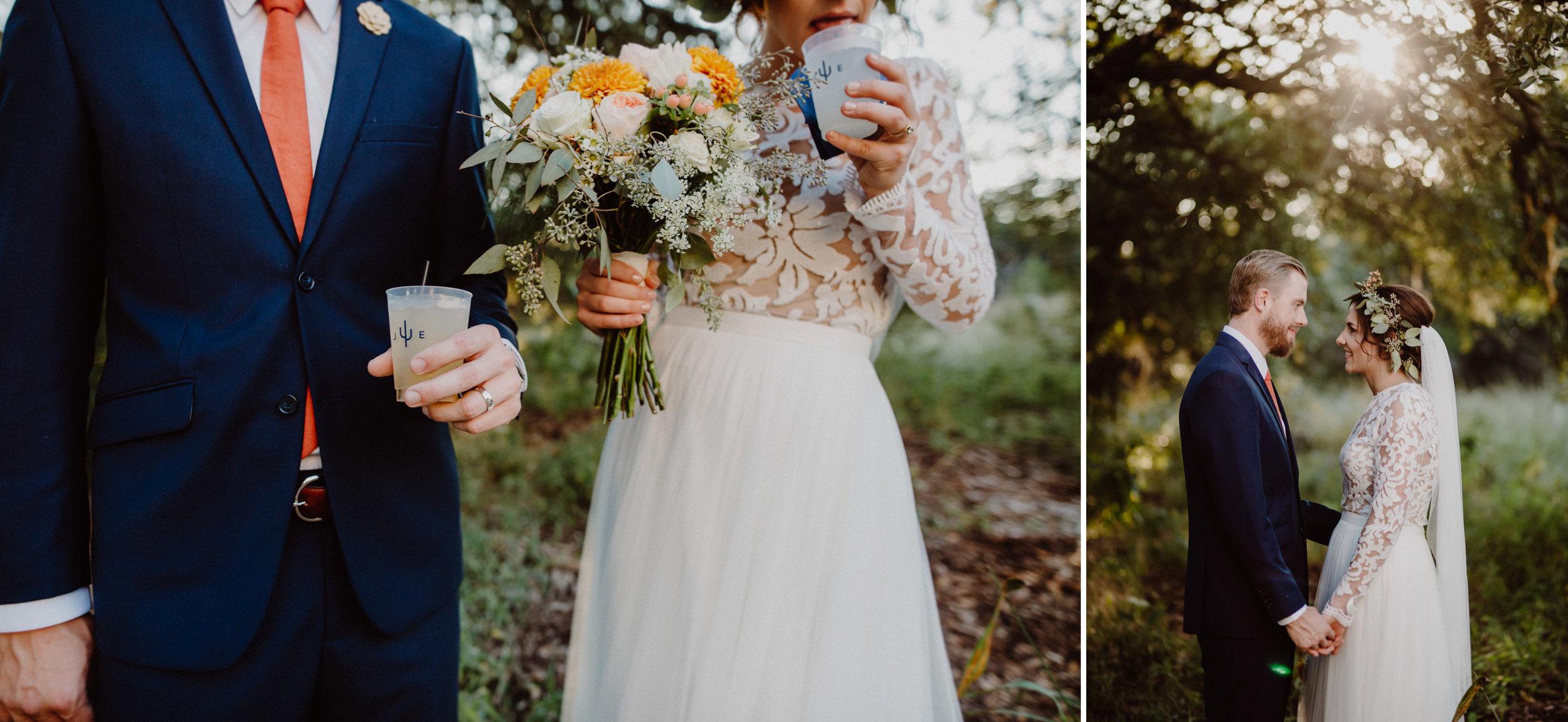 greenhouse-driftwood-wedding-17.jpg
