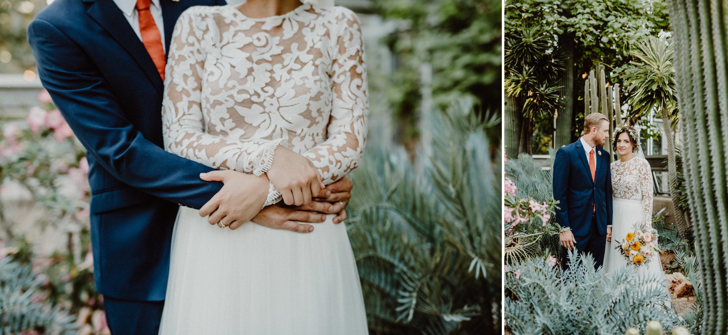 greenhouse-driftwood-wedding-16.jpg