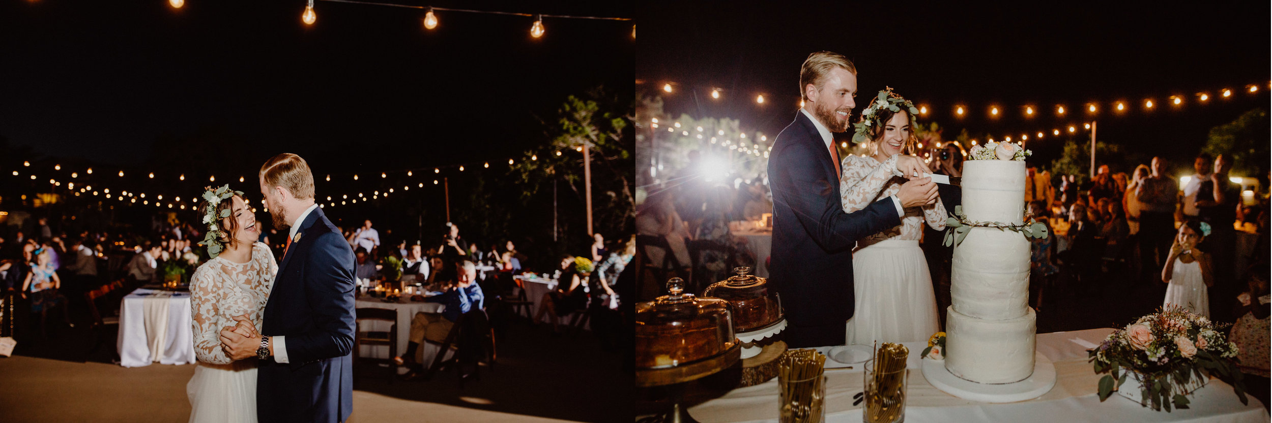 greenhouse-driftwood-wedding-14.jpg