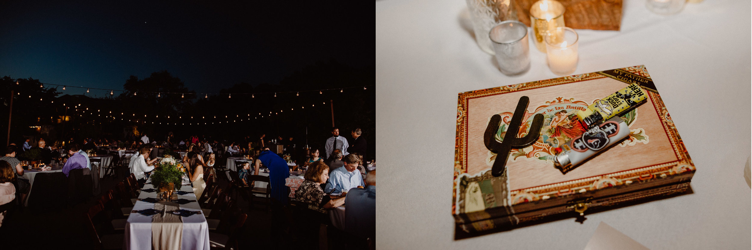 greenhouse-driftwood-wedding-13.jpg