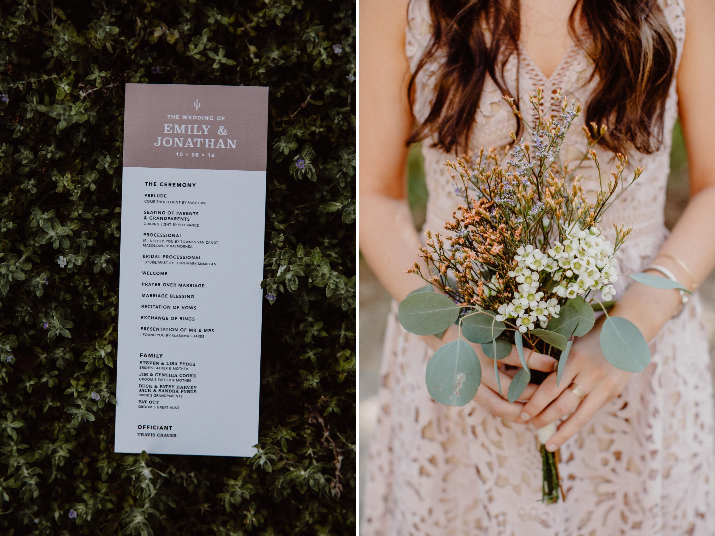 greenhouse-driftwood-wedding-6.jpg