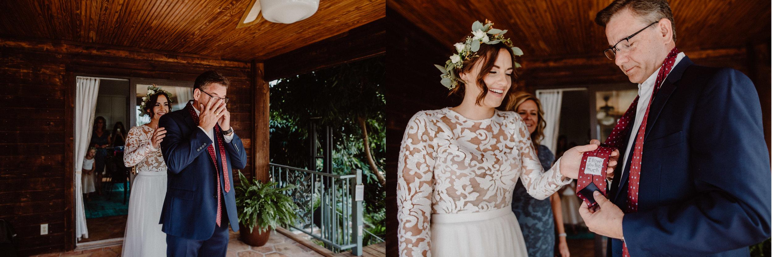 greenhouse-driftwood-wedding-2.jpg