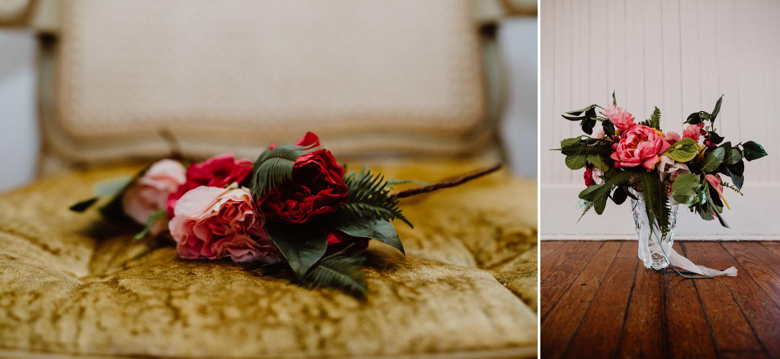 mercury-hall-wedding-1.jpg