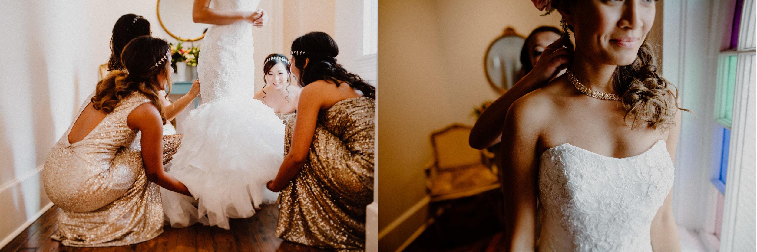 mercury-hall-wedding-3.jpg