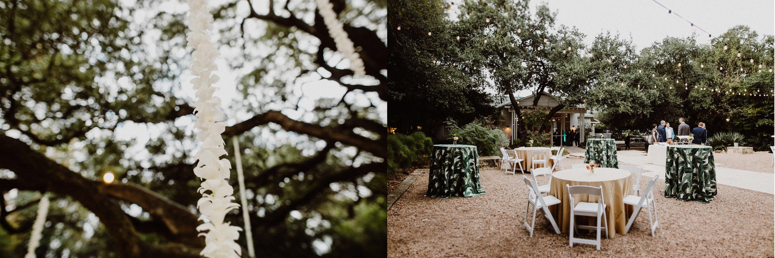 mercury-hall-wedding-9.jpg