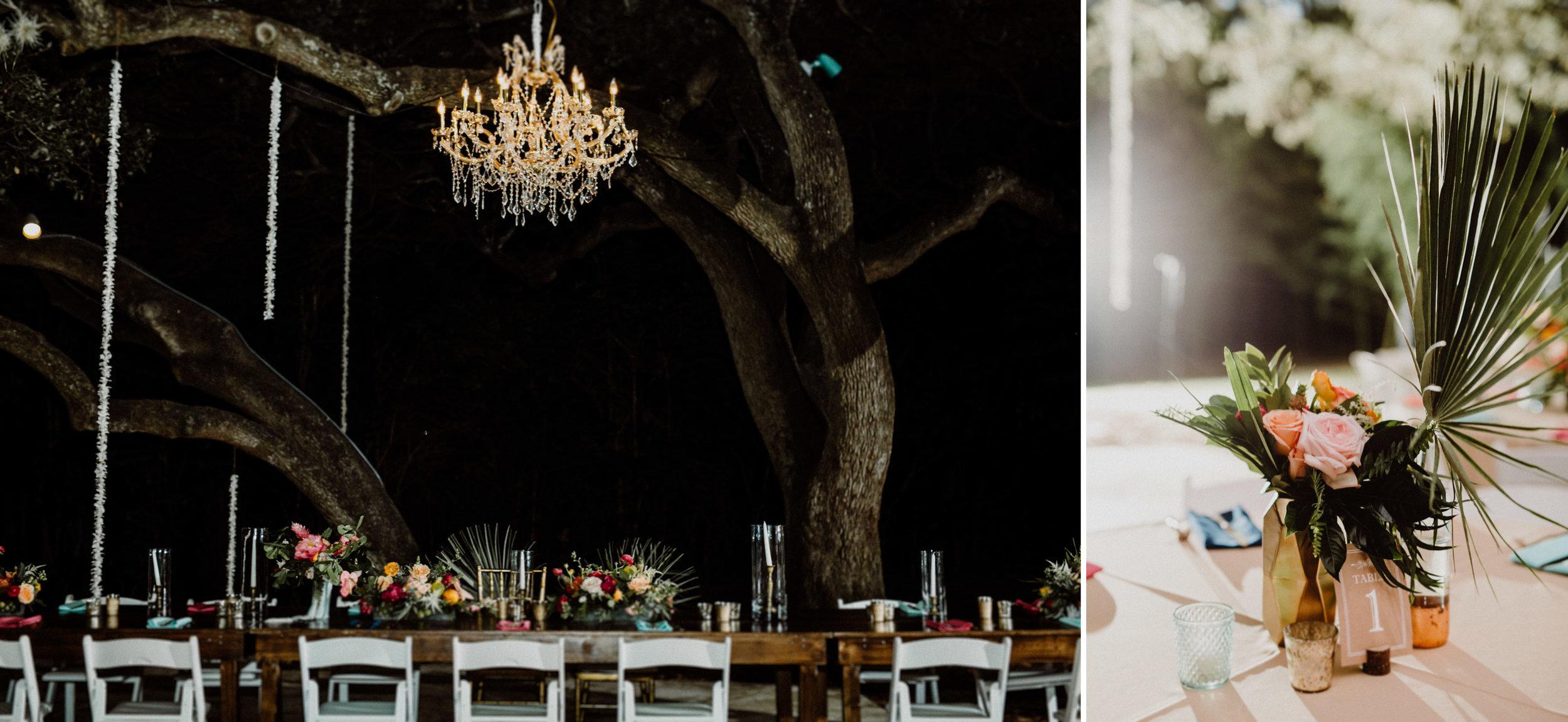 mercury-hall-wedding-11.jpg